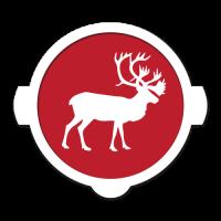 caribou_header_thumbnail_protein_500