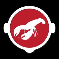 lobster_header_thumbnail_protein_full_size